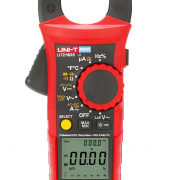 UNI-T UT219DS - HVAC Advance Motor Clamp Meter