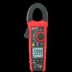 UNI-T UT219M - HVAC TRMS Clamp Meter