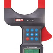 UNI-T UT253B - Leakage Current Clamp Meter 2000A
