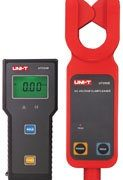 UNI-T UT255B - High Voltage Clamp Ammeter 0-600A