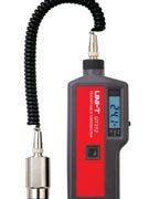 EXTECH UT312 - Portable Vibration Tester  0.1-199.9m/s²