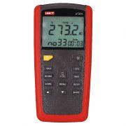 UNI-T UT325 - Thermometer  200°~ 1372°C