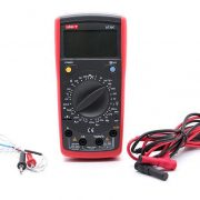 UNI-T UT39C - Digital Multimeter  200mV; 1000V