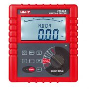 UNI-T UT523A - Earth Ground Tester