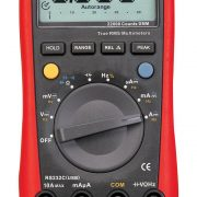 UNI-T UT61E - Digital Multimeter 600mV-1000V