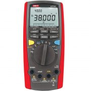 UNI-T UT71C - Digital Multimeter 400mV-1000V