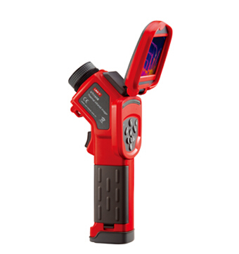 UNI-T UTi160A - Infrared Thermal Imager
