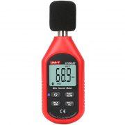 UNI-T UT353BT - Sound Level Meter Bluetooth