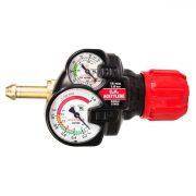 Victor ESS42-15-993 - Regulator Acetylene 2-15 PSIG