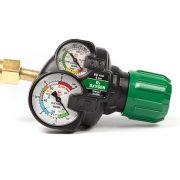 Victor ESS42-150-992 - Regulator Oxygen 150Psi