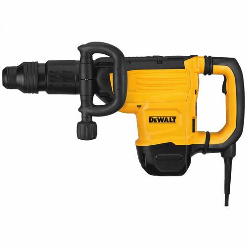 Dewalt_D25892K-B5_SDS-MAX L-SHAPE 10KG