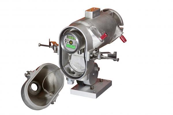 FP-endurance_with_tj_1685_degreec_hr 5 - Endurance® High Temperature Infrared Pyrometers