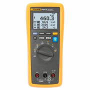 FLUKE CNX 3000 - CNX Wireless Digital Multimeter;600V AC/DC 0.01mA