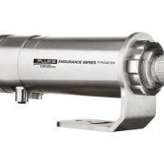 Fluke Process Instruments Endurance Infrared Pyrometers - Endurance® High Temperature Infrared Pyrometers