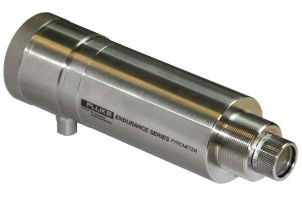 fpi_endurance_sidewbracket_1500x1000_0 3 - Endurance® High Temperature Infrared Pyrometers