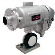 Fluke Process Instruments Modline - Ircon® Modline® 7