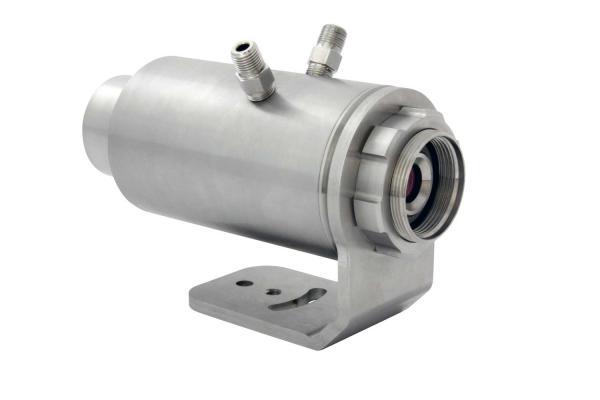 fp_thermalert4housing 1 - Thermalert® 4.0 Series Pyrometer