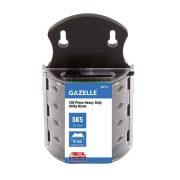 GAZELLE G80112 - Utility Knife 100PC Utility Knife Blades