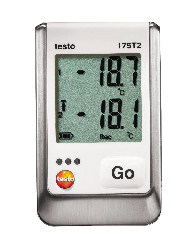 testo-175T2-instrument-temperature-001858_master