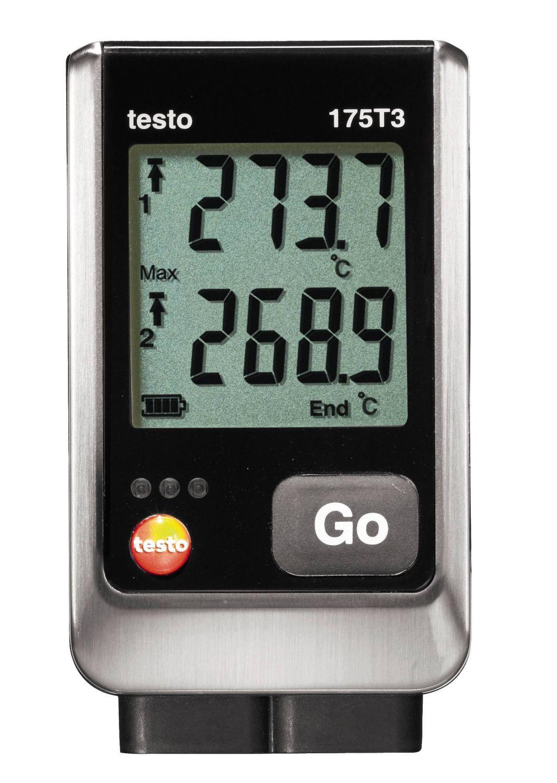 testo-175T3-instrument-temperature-001869-bear_master